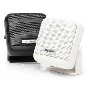 VHF Extension Speakers