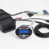 ME70BT amplifier