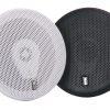 MA8505 Speaker