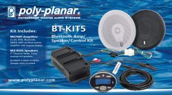 BT-Kit5